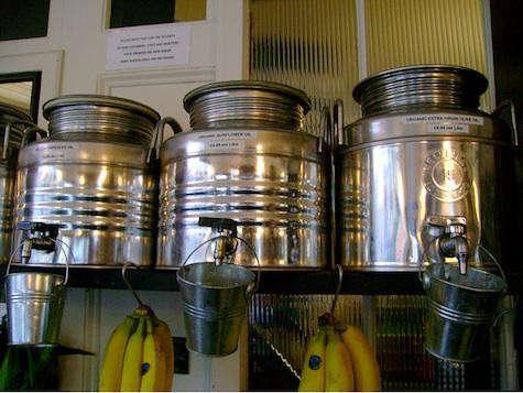 unpackaged-urns