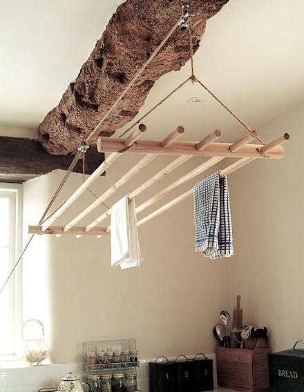 wood-hanger-laundry