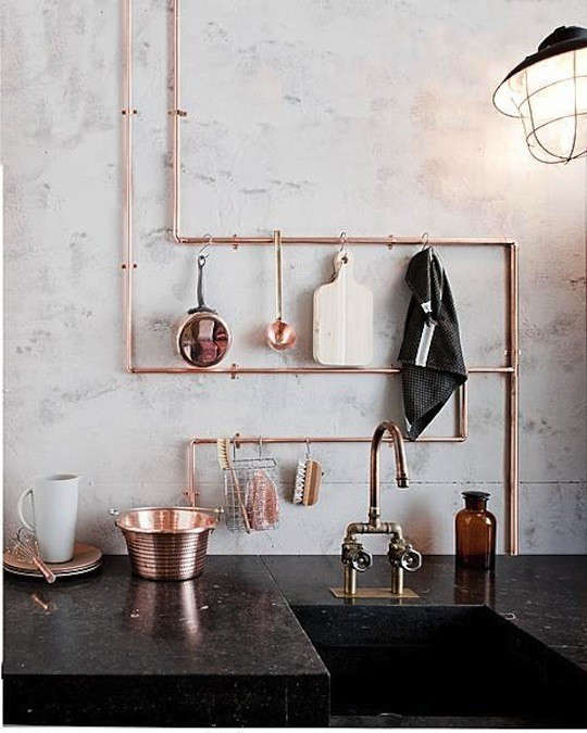 1copper-pipes-exposed-pinterest