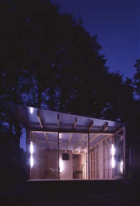 ullmayer-sylvester-summerhouse