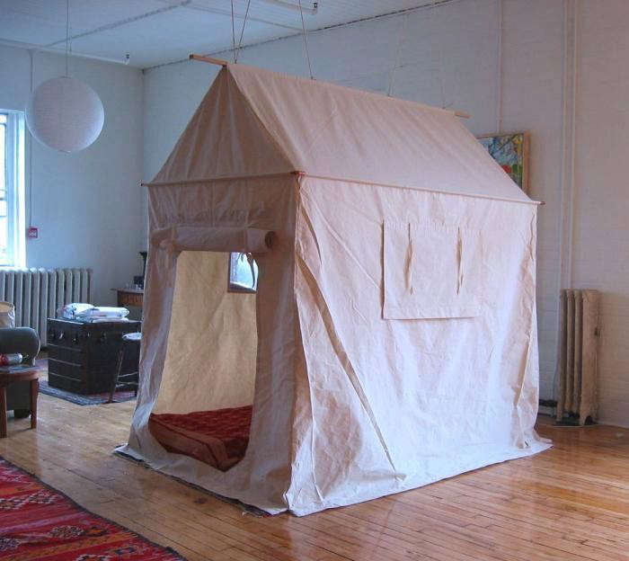 700_1700-sallie-scott-tent-03-jpeg-jpeg