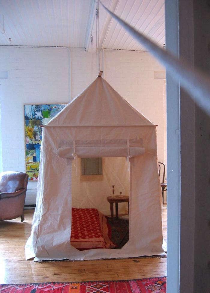 700_1700-sallie-scott-tent-05-jpeg-jpeg