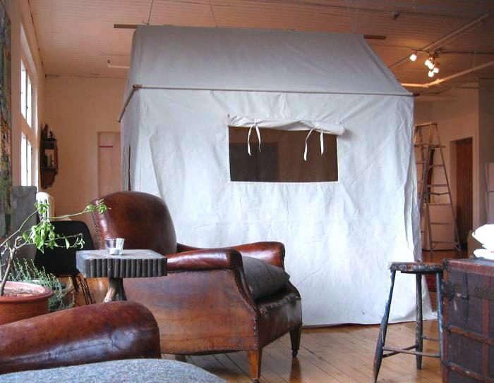 700_1700-sallie-scott-tent-06-jpeg-jpeg