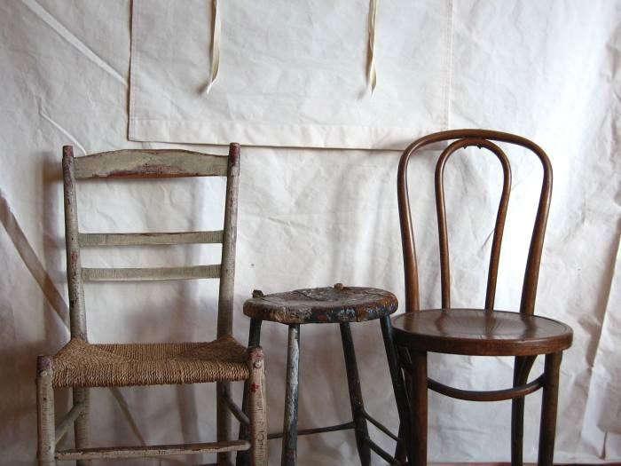 700_1700-sallie-scott-tent-07-jpeg-jpeg