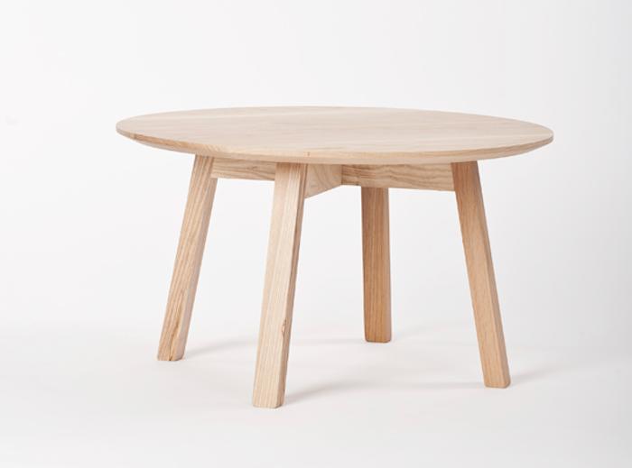 700_1all-circle-table