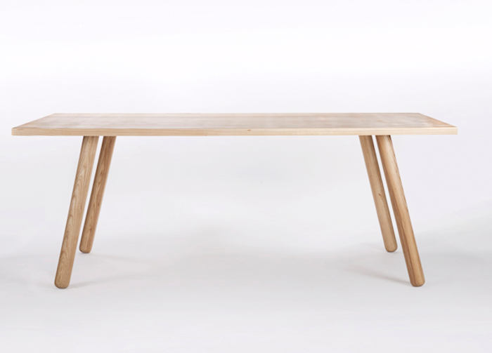 700_1all-lean-table