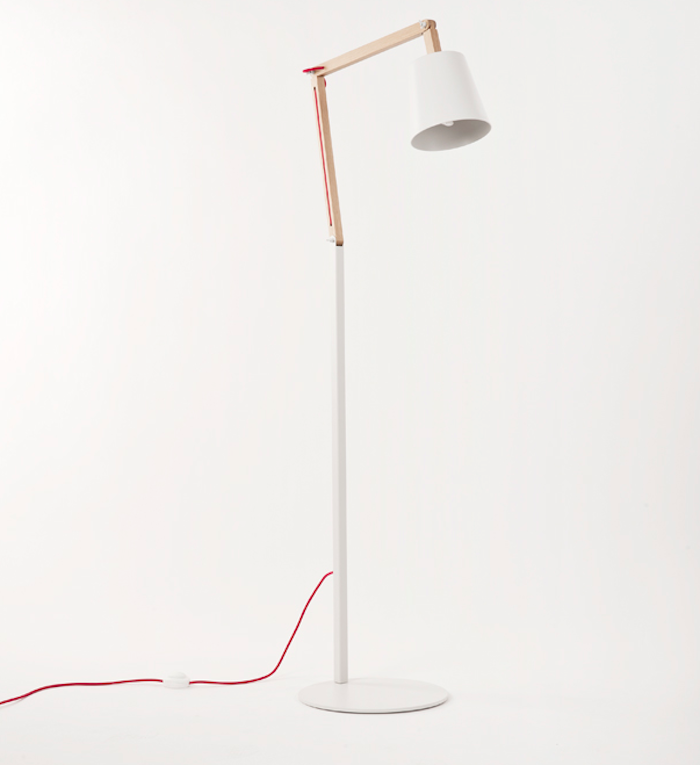 700_1angle-floor-lamp