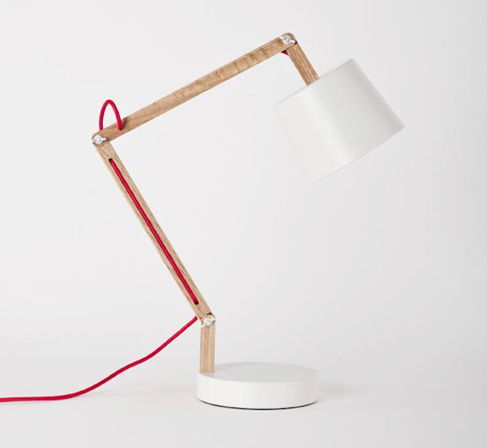 700_1angle-table-lamp