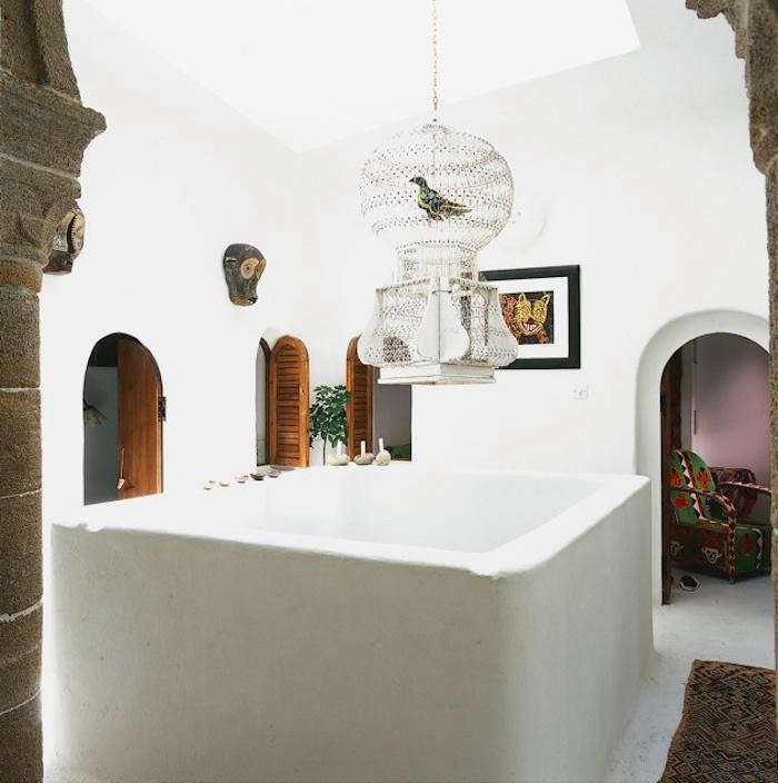 700_1dar-beida-bathroom