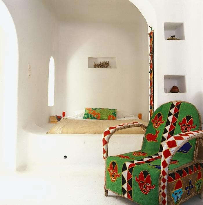 700_1dar-beida-beaded-chair
