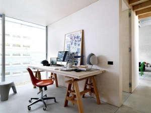 Shed-Sydney-Richard-Peters-Associates-Heidi-Dokulil-ground-floor-study