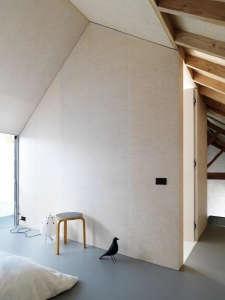 Shed-Sydney-Richard-Peters-Associates-Heidi-Dokulil-bedroom