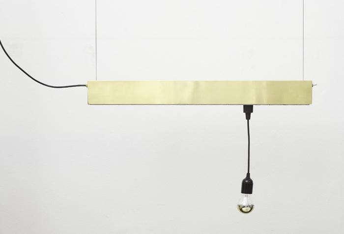 700_45kilo-hang-jack-light-700