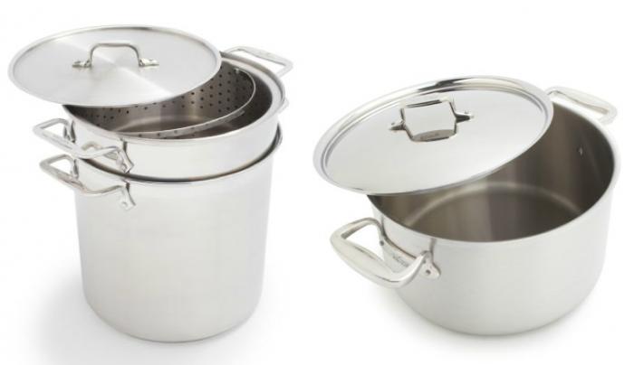 700_all-clad-master-chef-pots