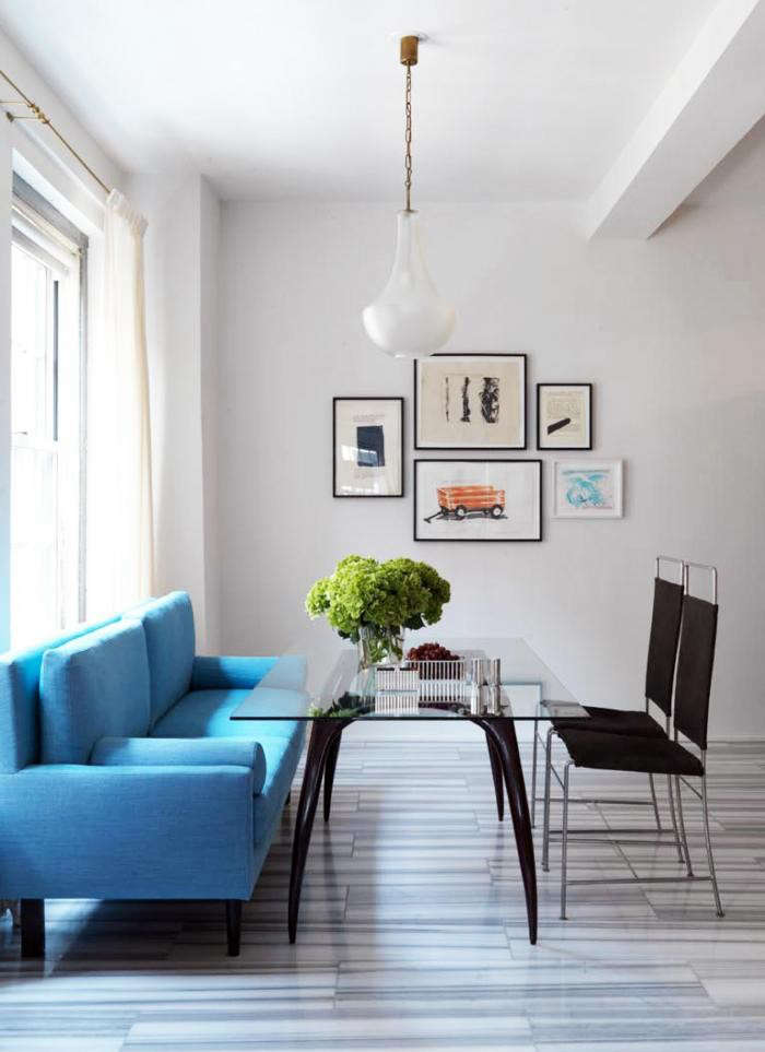 700_annabelle-selldorf-blue-dining-bench