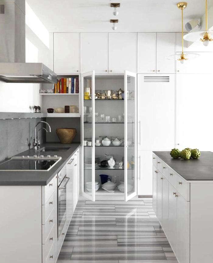 700_annabelle-selldorf-kitchen-11
