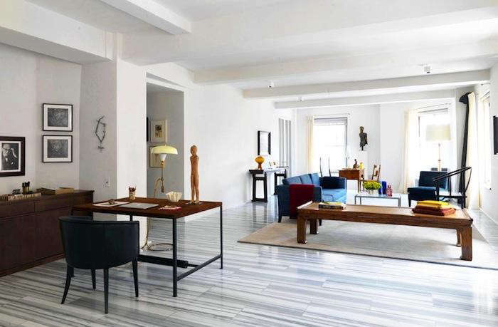 700_annabelle-selldorf-living-room-11