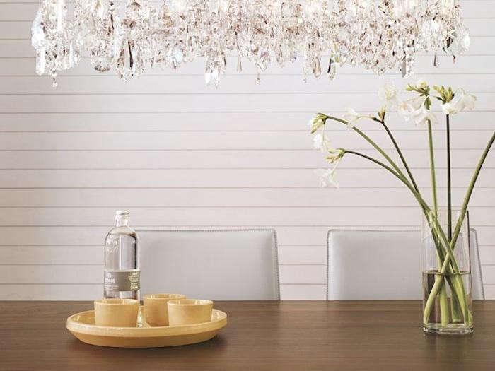 700_atelier-nl-dwr-flowers