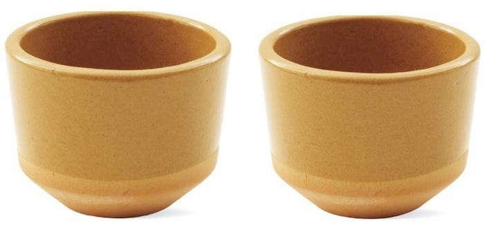 700_atelier-nl-mustard-cup