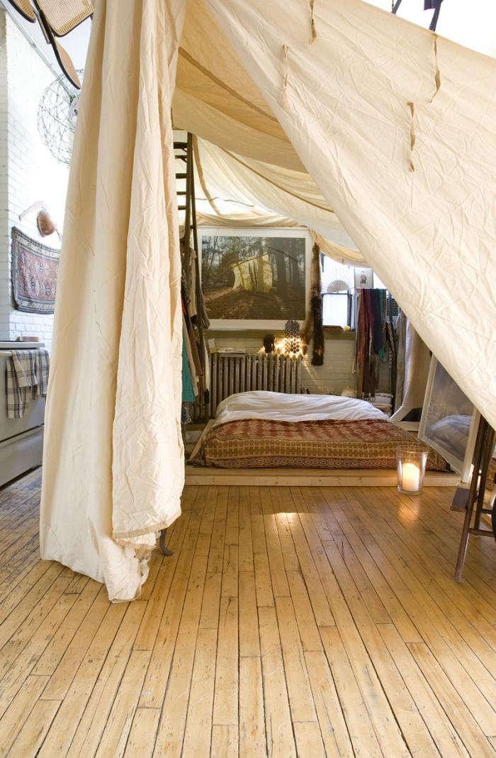 700_atelier-tent-canada