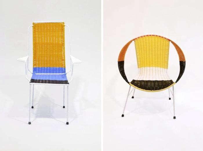 700_blue-rattan-marni-chairs