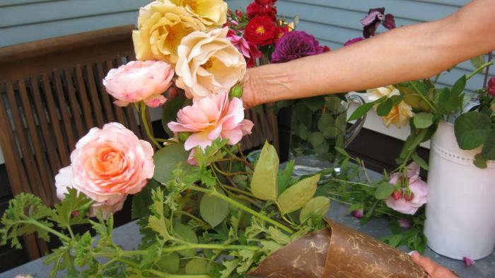 700_bouquet-2-1