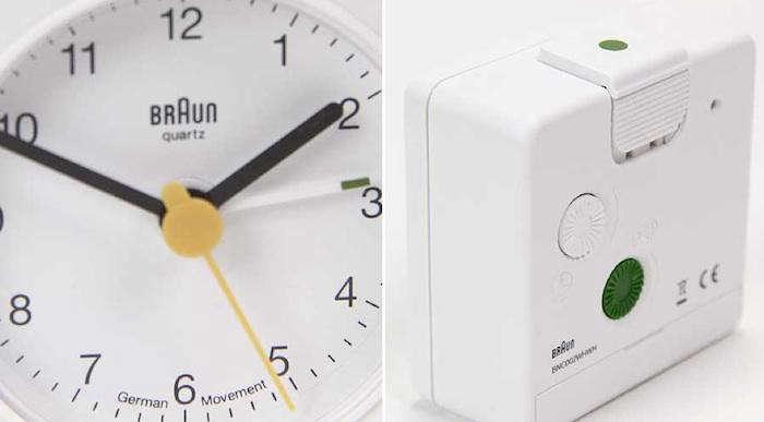 700_braun-double-clock-2