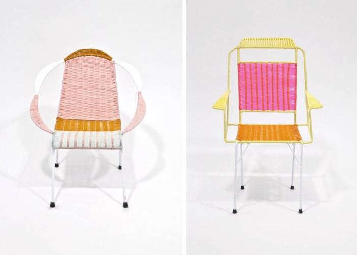 700_bright-pink-marni-chairs