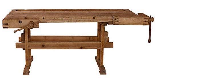 700_carpenters-table-terrain-10