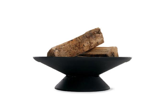 700_cast-iron-dwr-bowl