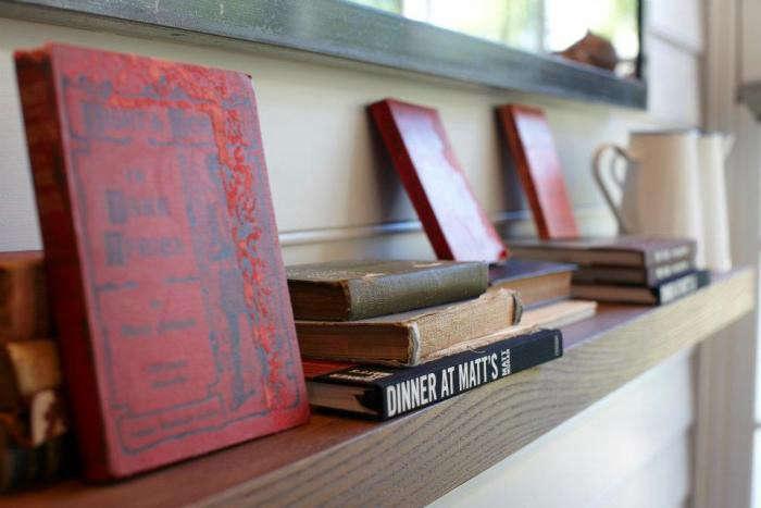 700_chiswick-vintage-books