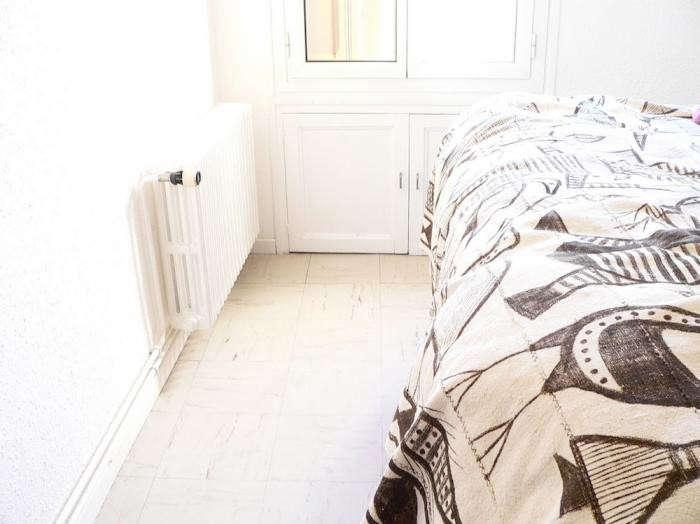 700_cocon-bedroom-in-france