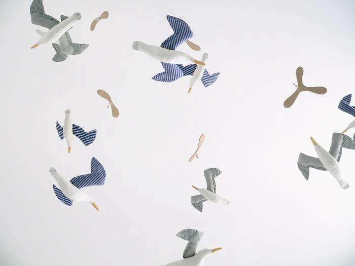 700_cocon-seagull-mobile-one