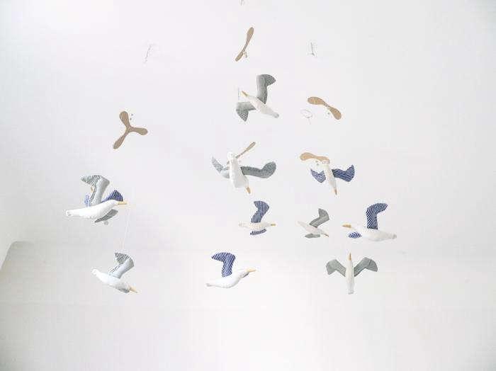 700_cocon-seagull-mobile-two