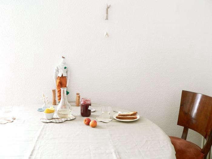 700_cocon-table-linens