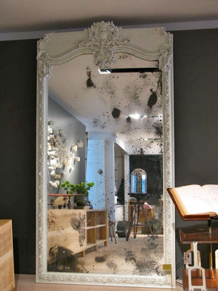 700_commute-home-large-white-antique-mirror