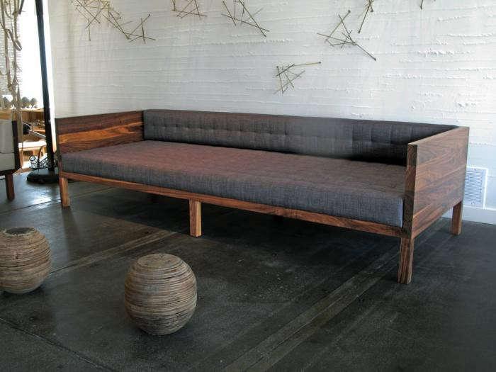 700_commute-home-walnut-sofa