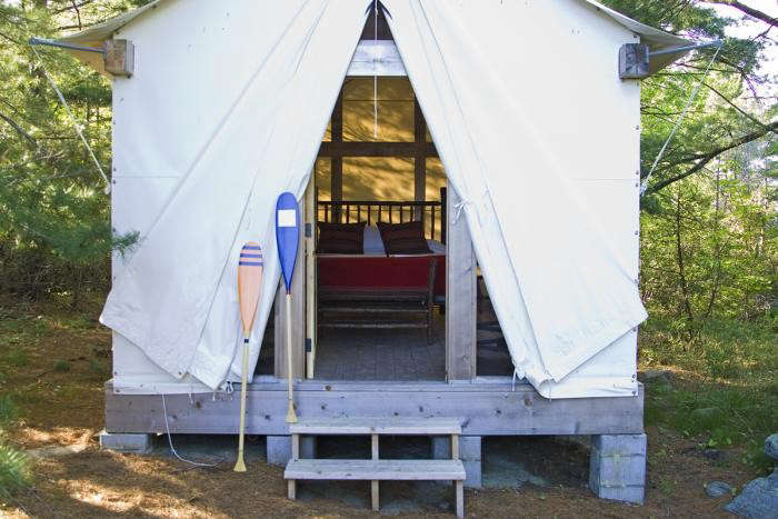 700_contact-voyaging-tent-photo-large