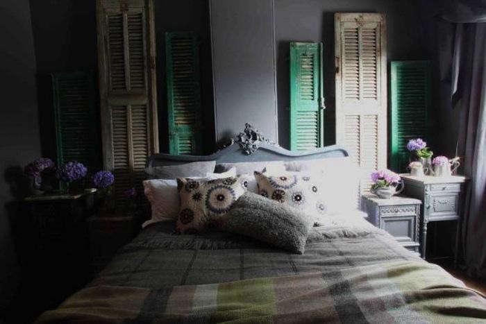 700_dc-debra-cronin-bedroom