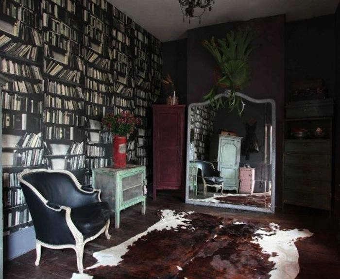 700_dc-debra-cronin-living-area-rugs