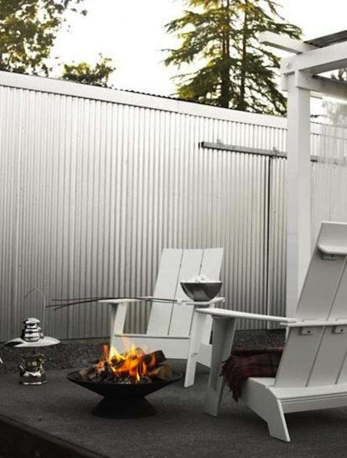 700_dwr-fire-bowl-patio