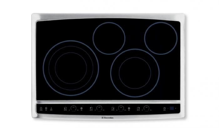 700_electrolux-electric-cooktop