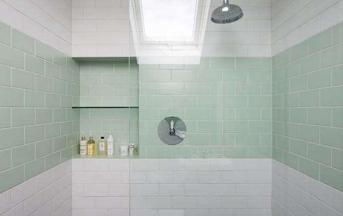 700_elrington-road-bath