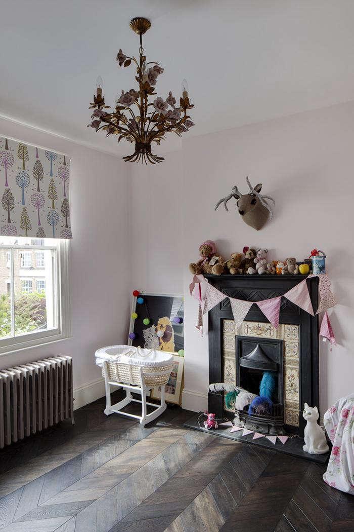 700_elrington-road-childrens-room