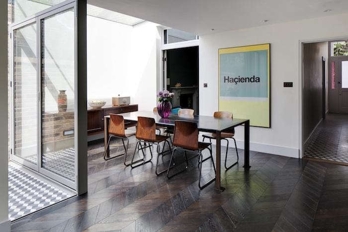 700_elrington-road-dining-room