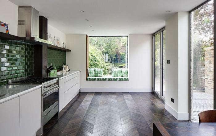 700_elrington-road-kitchen-2