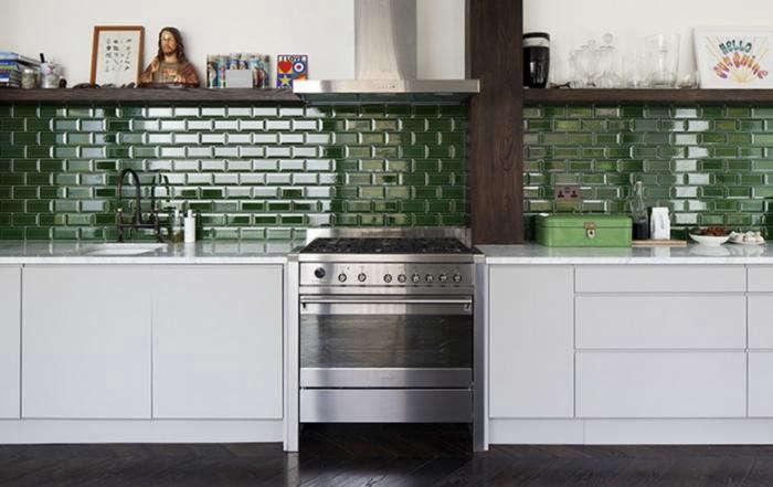 700_elrington-road-kitchen