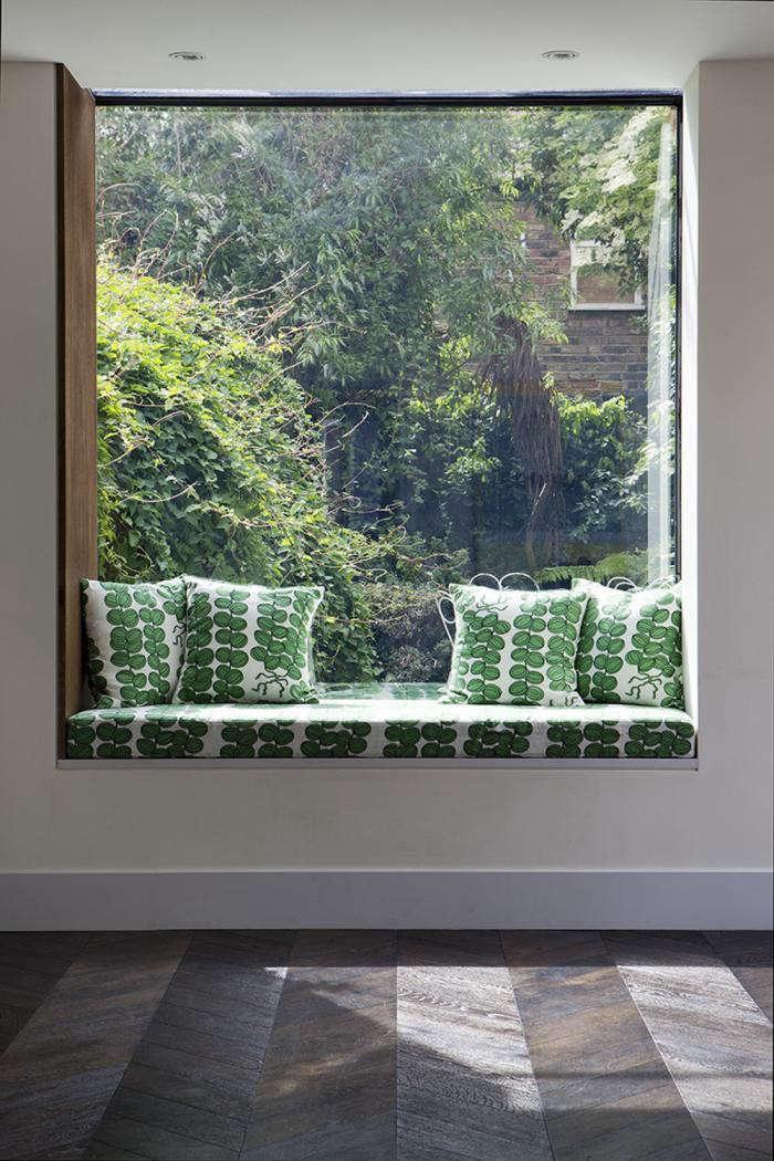 700_elrington-road-window-seat