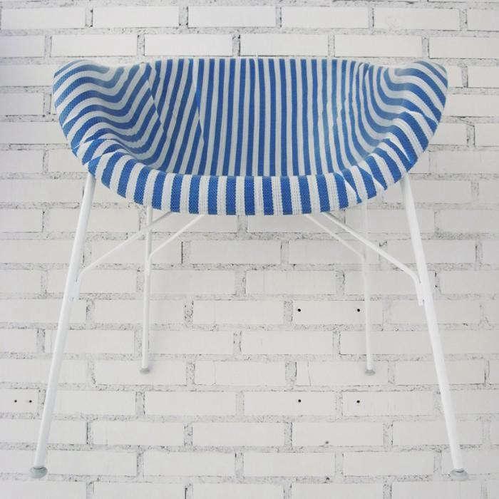 700_euphoria-chairs-checkered