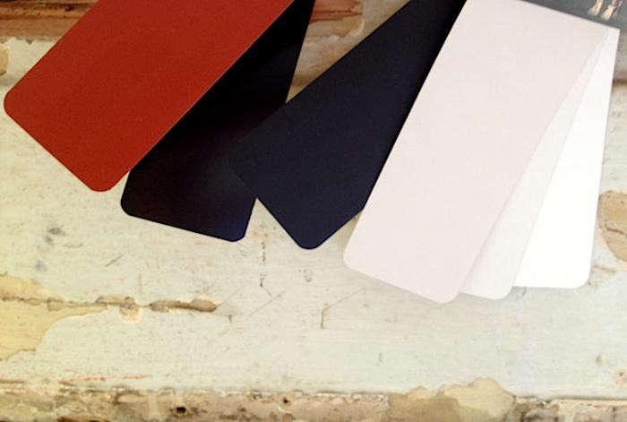 700_eve-ashcraft-plain-english-cabinet-palette